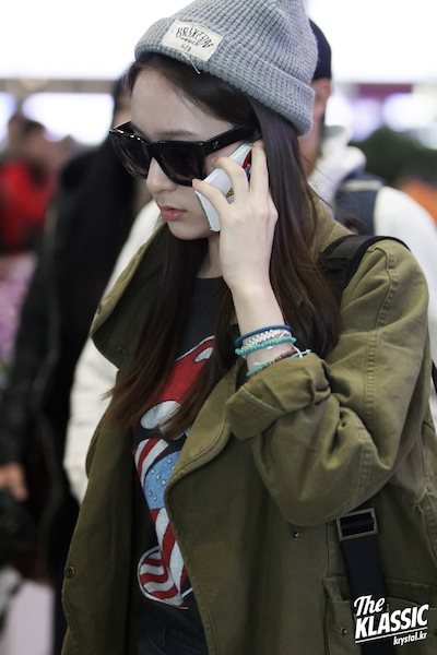ews20130825airportfashion23