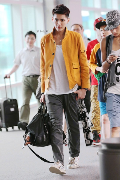 ews20130825airportfashion27