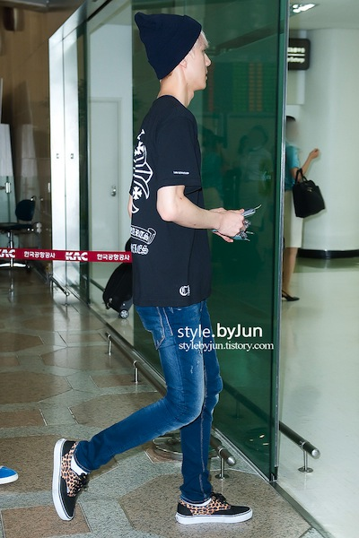 ews20130825airportfashion29