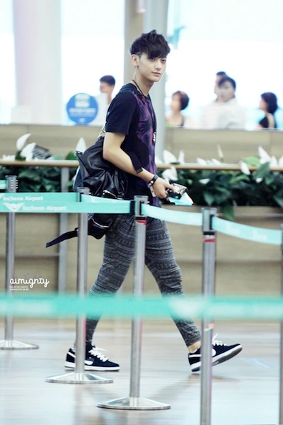 ews20130825airportfashion30