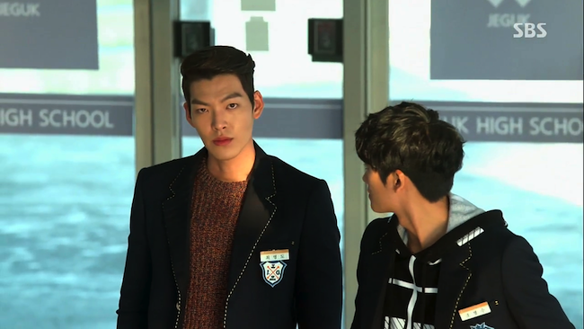 ews20131110heirs_kimwoobin_sweater10
