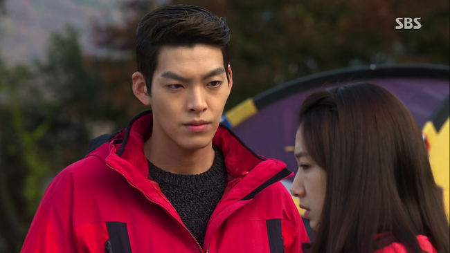 ews20131110heirs_kimwoobin_sweater11