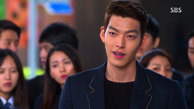 ews20131110heirs_kimwoobin_sweater3