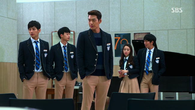 ews20131110heirs_kimwoobin_sweater4