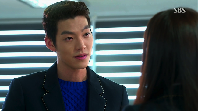 ews20131110heirs_kimwoobin_sweater5