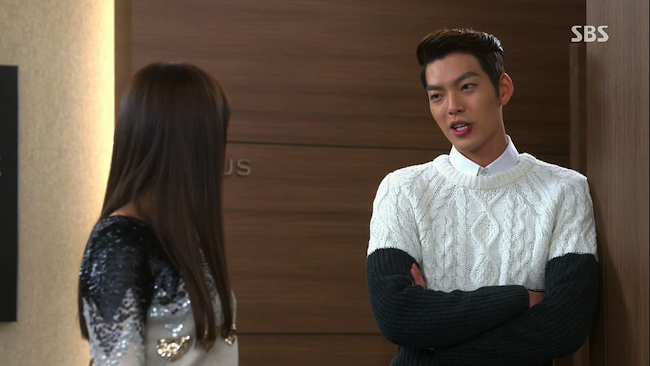 ews20131110heirs_kimwoobin_sweater6