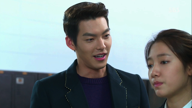 ews20131110heirs_kimwoobin_sweater7