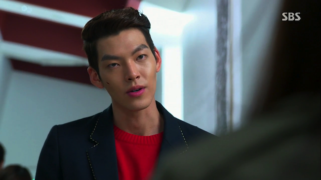 ews20131110heirs_kimwoobin_sweater8
